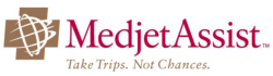 Medjet Assist Evacuation Plans